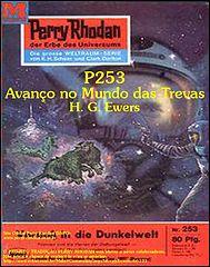 P253 - Avanco no Mundo das - Versão Márcio Inácio.epub