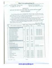 giaxaydung.vn-tbg-906-30-11-2007.pdf