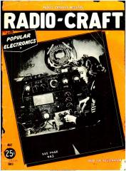 Radio-Craft-1943-05.pdf