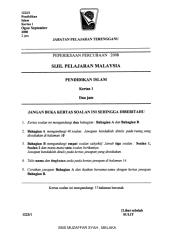 pend islam k1.pdf