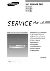 SAMSUNG DVD RECEIVER ht-ds610_630t_1860.pdf