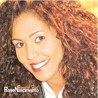 Rose Nascimento - Som do Clarim.mp3