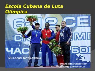 1-escola cubana de luta.pptx