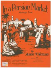 In A Persian Market - Ketelbey.pdf