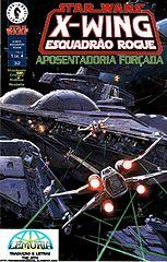 Star Wars X-Wing - Esquadrão Rogue 32 (Lemuria-RnCBR).cbr