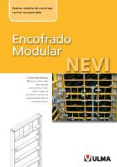 Folleto NEVI.PDF