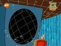 Spongebob Squarepants - Boom Boom Pow.mp4