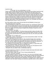 02 The Siege.pdf