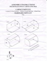 Microwave_Shelf_Assembly.pdf