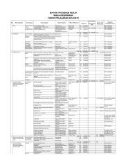 matrik program kegiatan.pdf