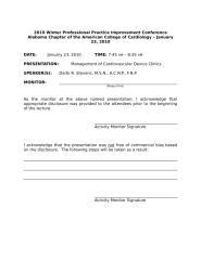 Activity Monitor Form Jan 2010.doc