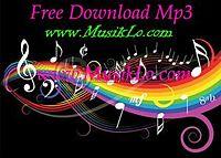 Melanie Subono feat Anda - Dia Sahabat.mp3