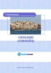 63642368-guia-cruceromania-de-cagliari-cerdena.pdf