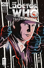 doctor who - prisoners of time 05 (of 12) (2013) (digital) (minutemen-muttley).cbr