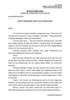01.empatberewokdarigoasanggreng.pdf
