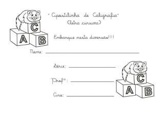 apostila de caligrafia.pdf