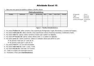 Atividade Excel 15.pdf