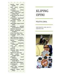 opini keuada - vs11.pdf