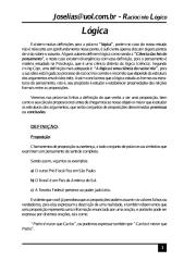 apostila-logica-joselias.pdf