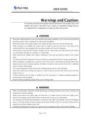 Manual-FUJI YIDA.pdf