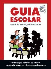 GUIA DE PROTEÇÃO AO ABUSO INFANTIL E ADOLESCENTE.pdf