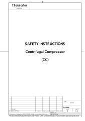 safety instruction.pdf