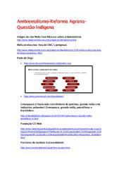 Ambientalismo.pdf