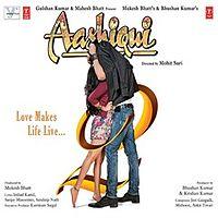 [Songs.PK] Aashiqui 2 - 09 - Sunn Raha Hai - Female.mp3