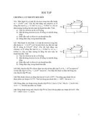Bai_tap_V10.pdf