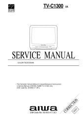 TV-C1300.pdf