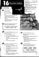 16 18 SB.pdf
