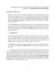 (3) EL COMIENZO DEL ISRAEL ANTIGUO.pdf