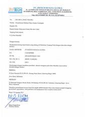 SP READDRESS FUR.pdf