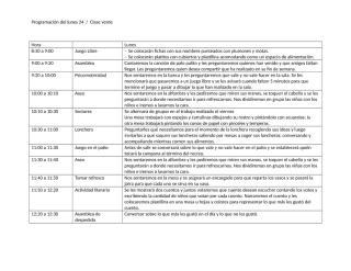 programacion_lunes24.doc