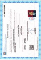 DINA_TRI-09791_TM_PST-MUHAMMAD FAIZAL ARDHIANSYAH ARIFIN-AS202-Muda.pdf