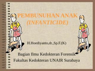 IKF-04 PEMBUNUHAN ANAK.ppt