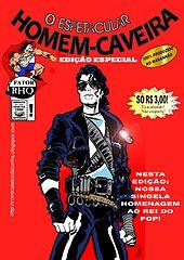 Homem-Caveira # 14.cbr