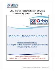 Global Cardiotocograph (CTG).pdf