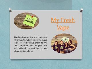 Quit Smoking With Vaping.pdf
