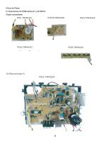 GP41Z_TNP4G424.pdf