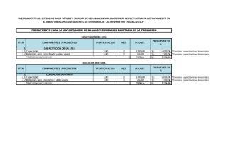 CAPACITACION JASS.pdf