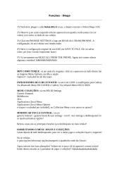 Funcoes Diego 3.03.doc