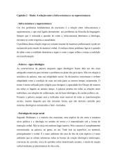 portugues - seminario.doc