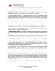 Terminos-condiciones de uso Portal.pdf