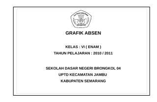 11 Grafik Absen.docx