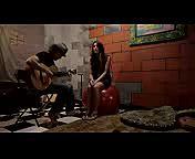 christina perri + jason mraz sing  distance  backstage in dallas, tx (Mobile).3gp