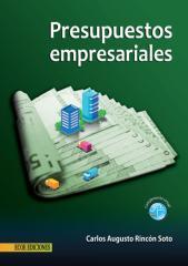 Presupuestos empresariales.pdf