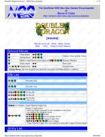 double_dragon[moves].pdf