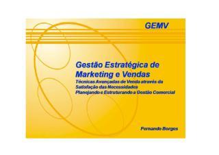 Apres_Curso_GEMV_60h.doc