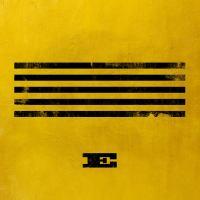 BIG BANG -ZUTTER -GD & T.O.P.mp3